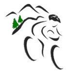 velo-edmundston-logo2